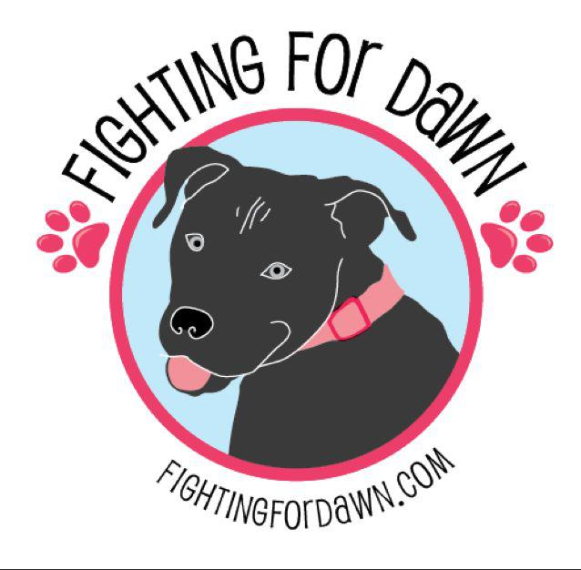 Fighting For Dawn, Inc