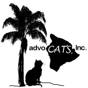 AdvoCATS Hawaii