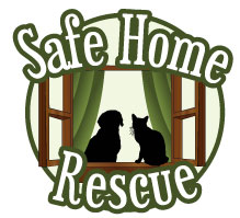 Safe Home Rescue