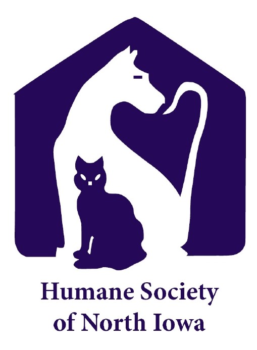 Humane Society of North Iowa