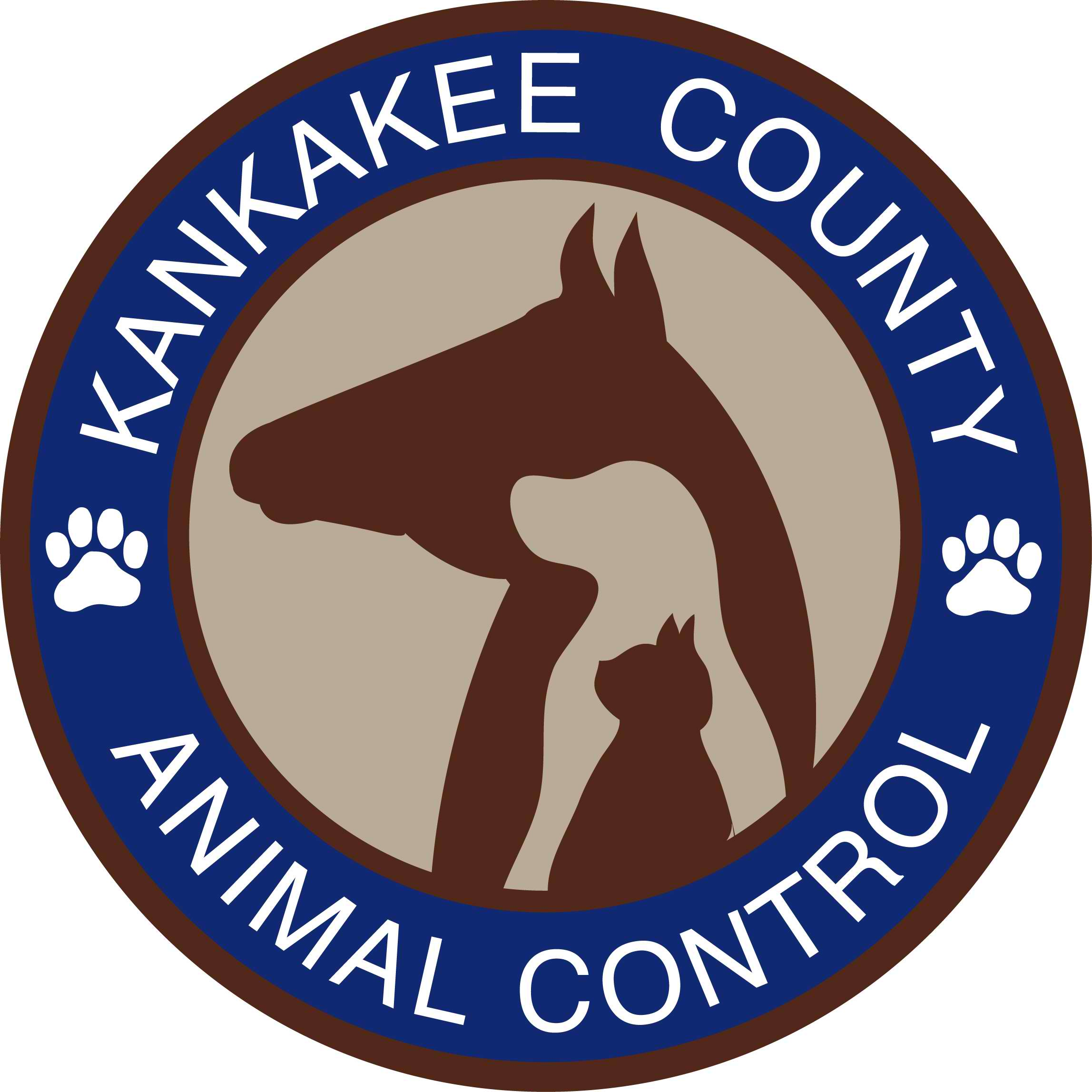 Kankakee County Animal Control and Adoption Center