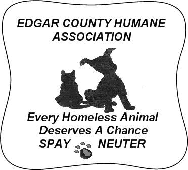 Edgar County Humane Association Inc.