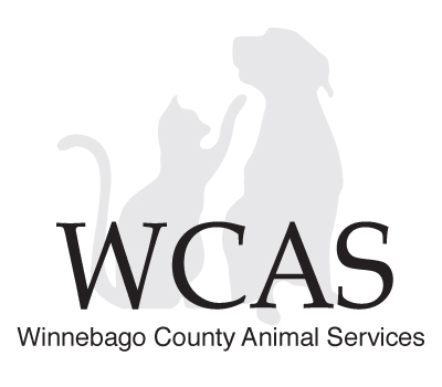 Winnebago County Animal Services