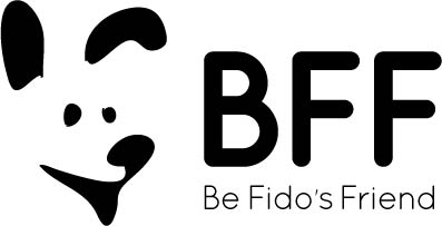 Be Fido's Friend