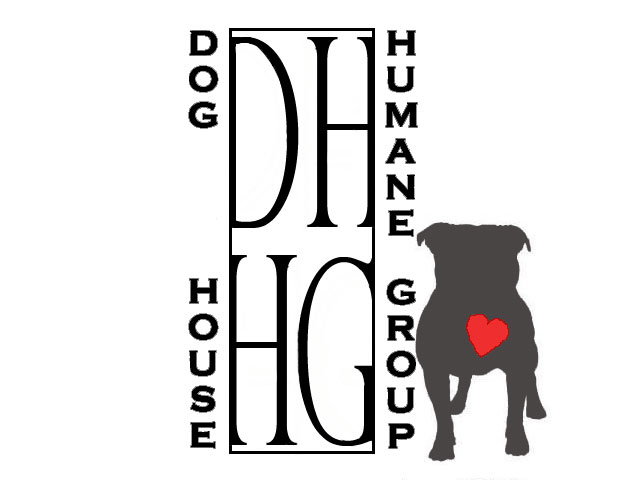 The Dog House Humane Group
