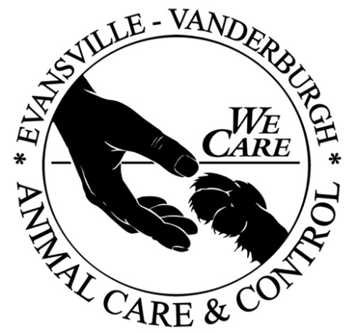 Evansville Vanderburgh Animal Care and Control