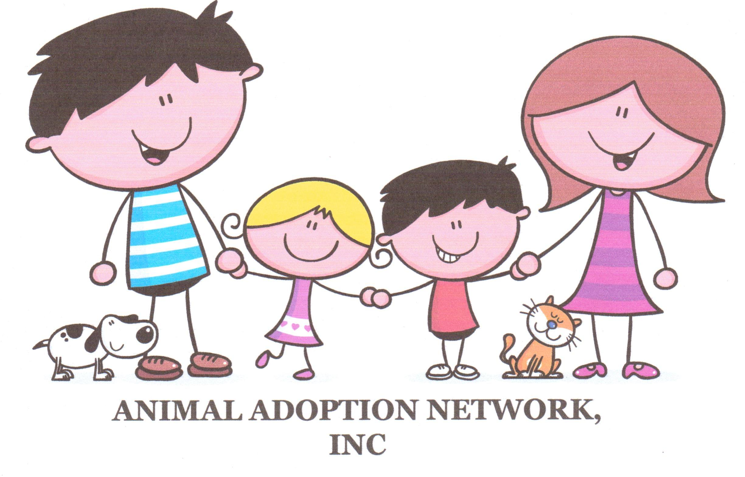 Animal Adoption Network, Inc.