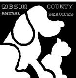 Gibson County Animal Services