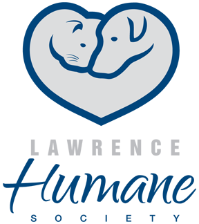 Lawrence Humane Society