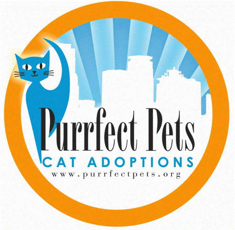 Purrfect Pets Inc.