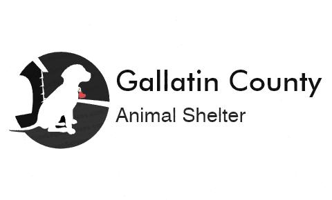 Gallatin County Animal Shelter