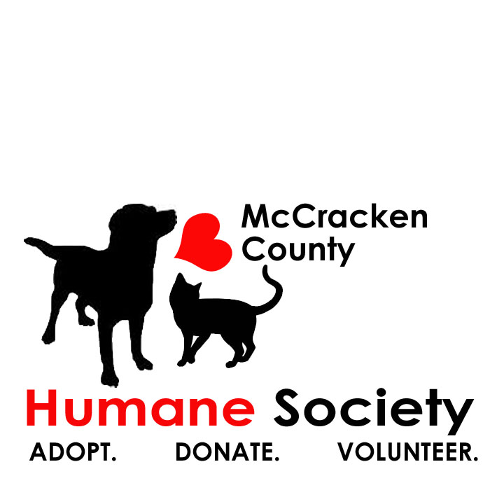 McCracken County Humane Society
