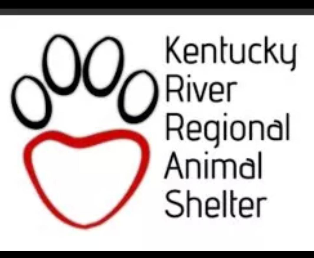 Kentucky River Regional Animal Shelter