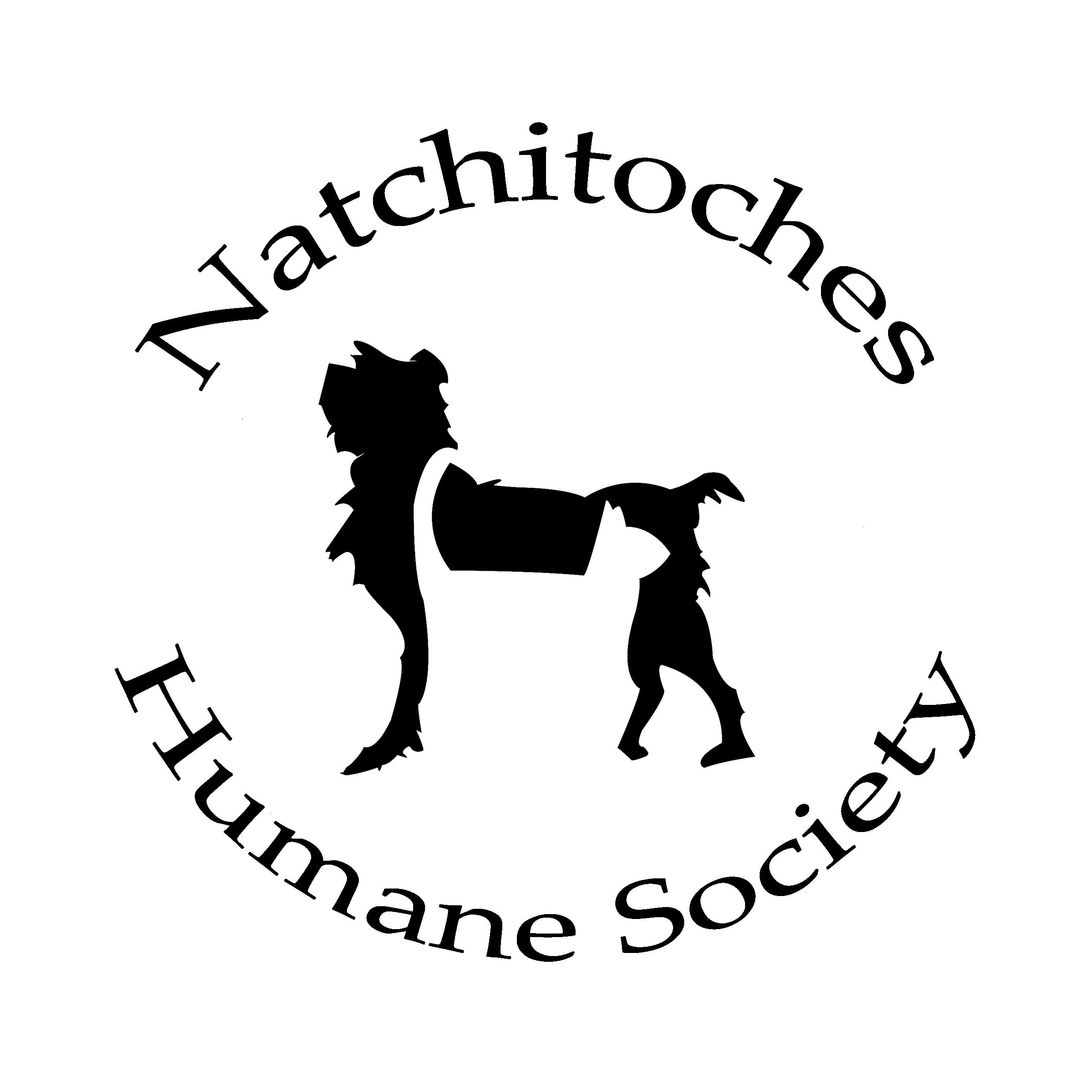 Natchitoches Humane Society