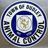 Dudley Animal Shelter