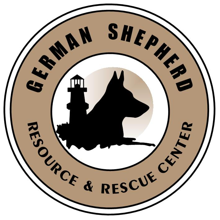 German Shepherd Resource and Rescue Center, Inc.