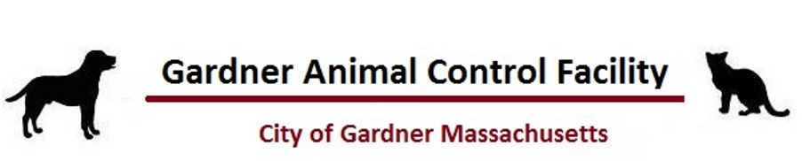 Gardner Animal Control Facility