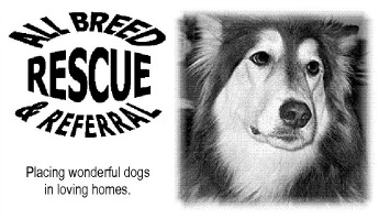 All Breed Rescue and Referral