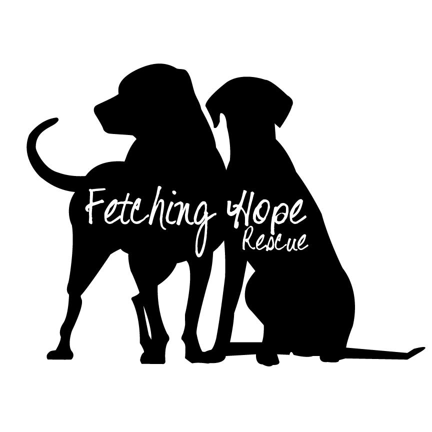 Fetching Hope Rescue