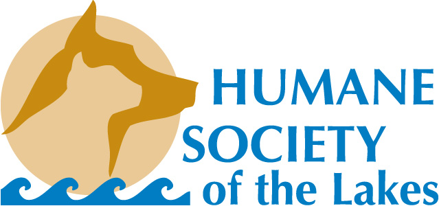 Humane Society of the Lakes
