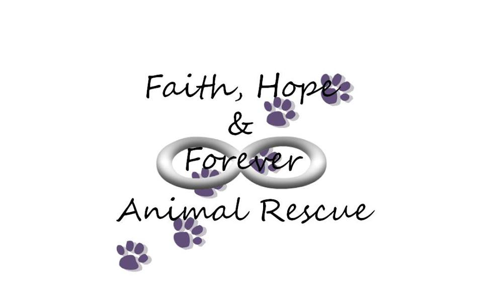 Faith, Hope and Forever Animal Rescue