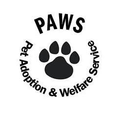 Pet Adoption and Welfare Service