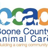 Boone County Animal Care