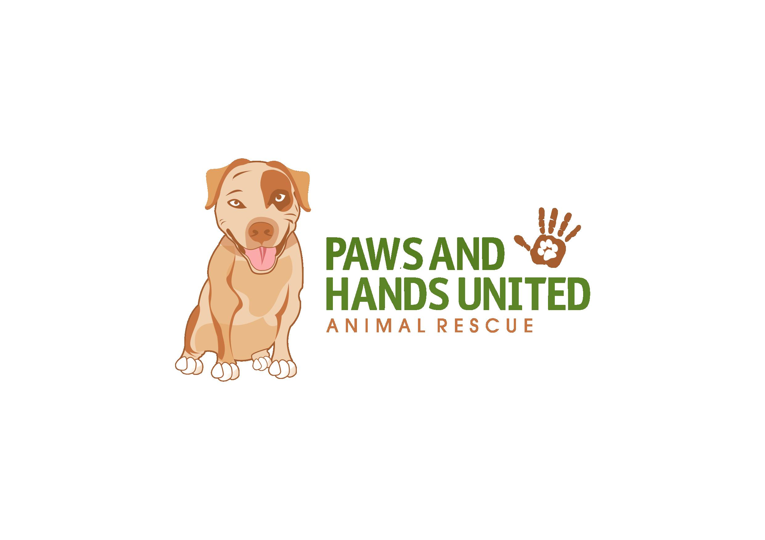 Paws and Hands United