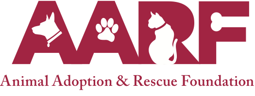 Animal Adoption and Rescue Foundation