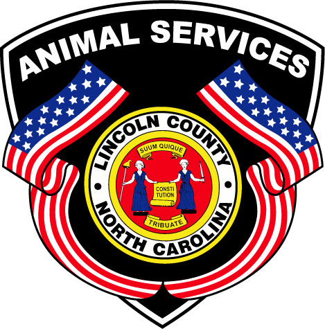 Lincoln County Animal Services (LCAS)