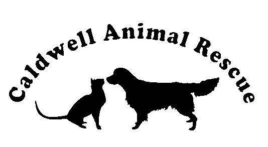 Caldwell Animal Rescue