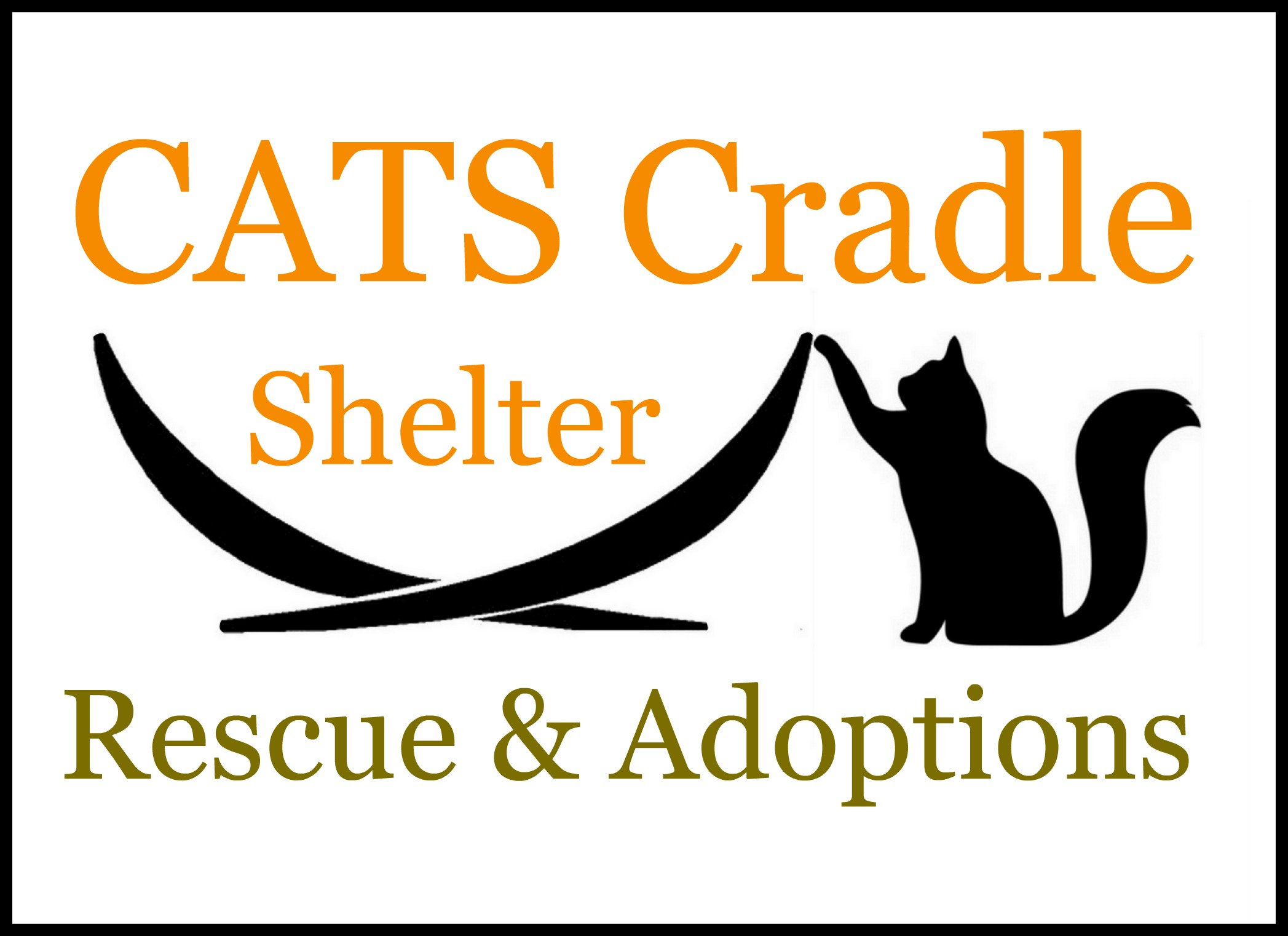 CATS Cradle Shelter, Inc