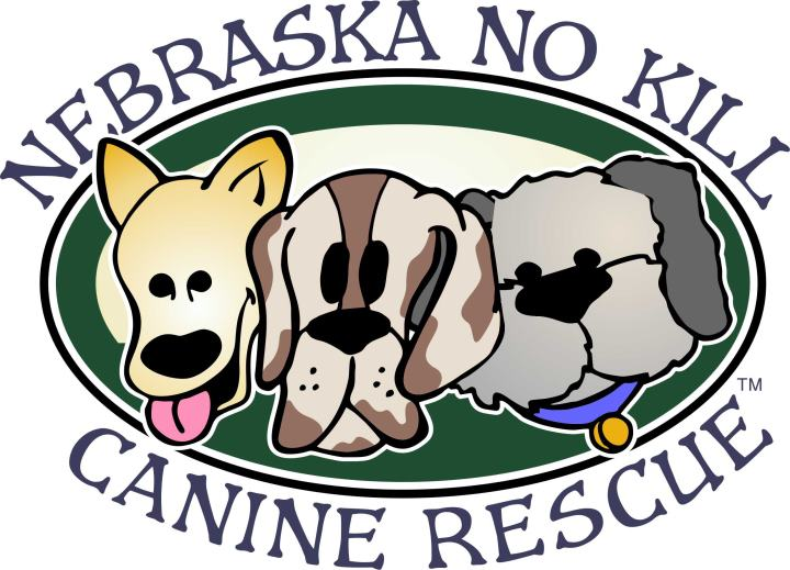 Nebraska No Kill Canine Rescue