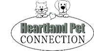 Heartland Pet Connection