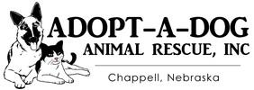 Adopt-A-dog Animal Rescue, Inc.
