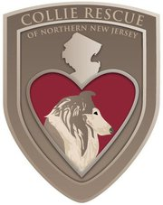 Collie Rescue of Northern New Jersey