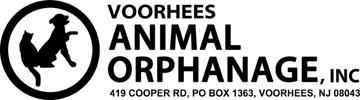 The Animal Orphanage of Voorhees