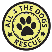 All 4 The Dogs Rescue