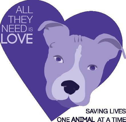 All They Need is Love Rescue