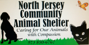 North Jersey Community Animal Shelter