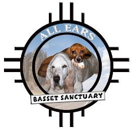 All Ears Basset Sanctuary, Inc.