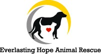 Everlasting Hope Animal Rescue & Advocacy
