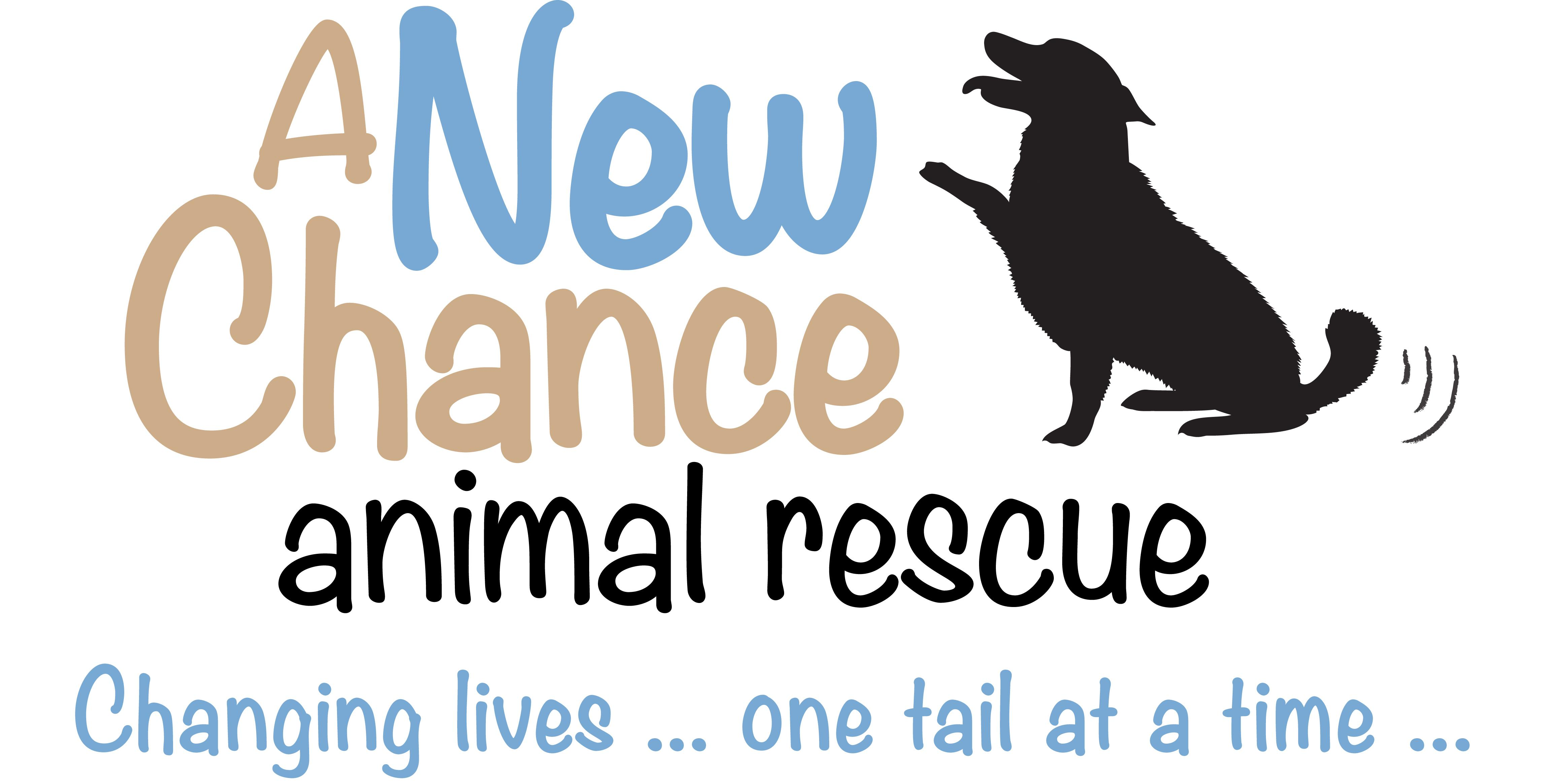A New Chance Animal Rescue
