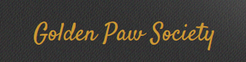 Golden Paw Society, Inc.