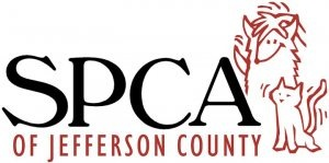 Jefferson County S.P.C.A.