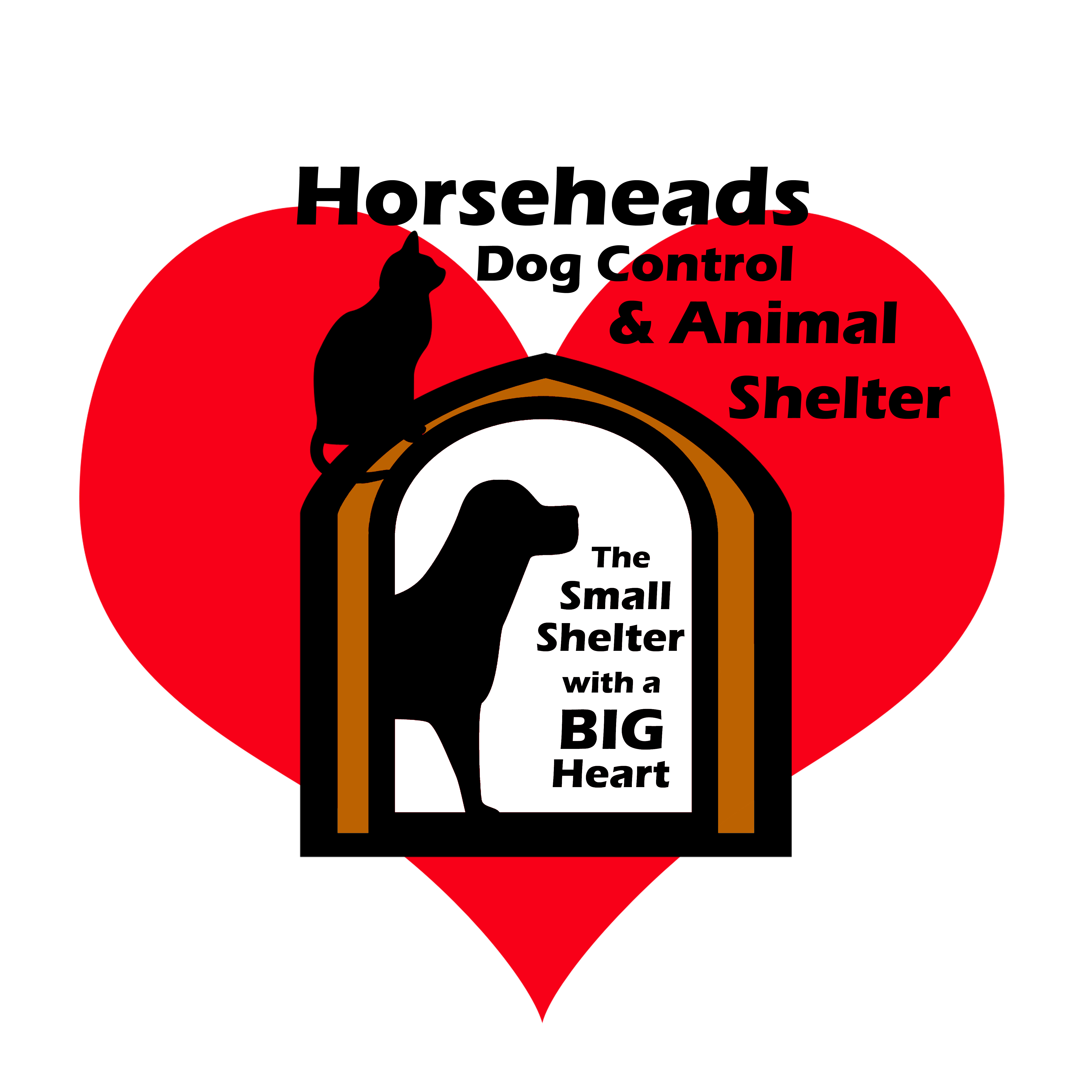 Horseheads Animal Shelter