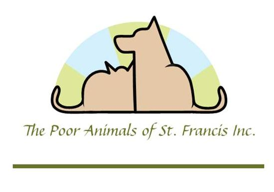 The Poor Animals of St. Francis Inc.