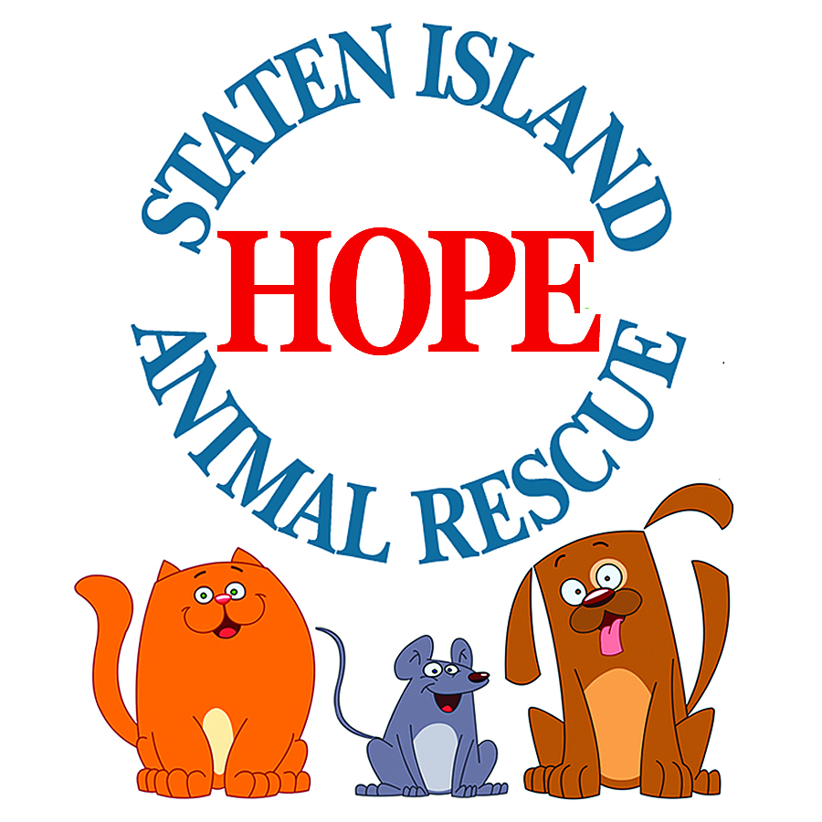 Staten Island Hope Animal Rescue