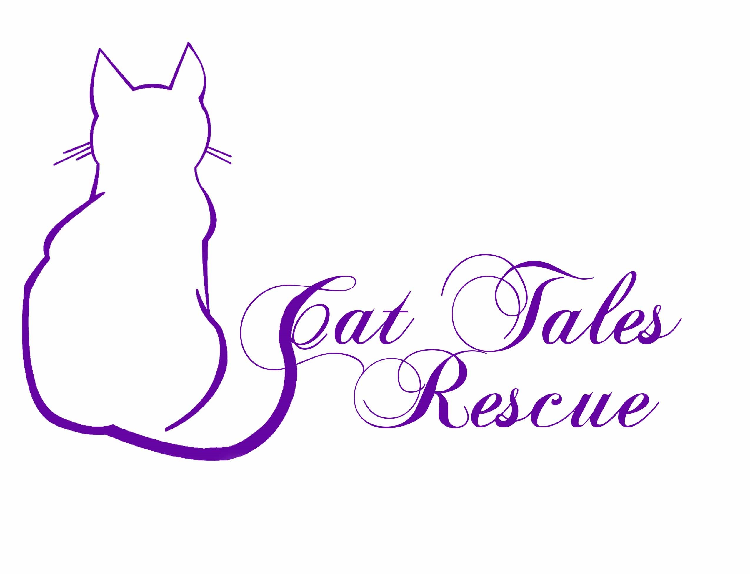 Cat Tales Rescue