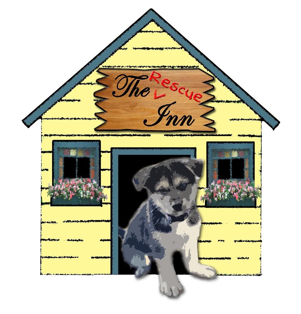 The Rescue Inn